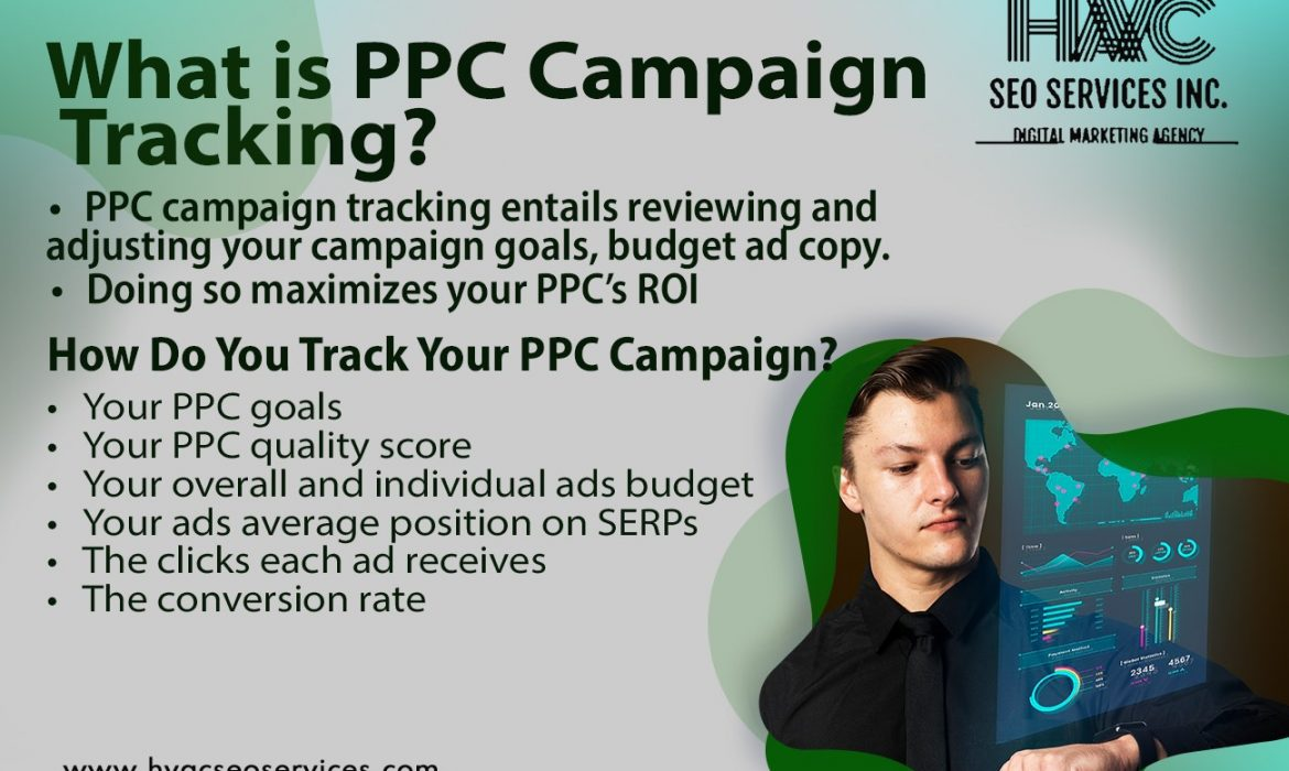 What is PPC campaign tracking? Is it necessary?
